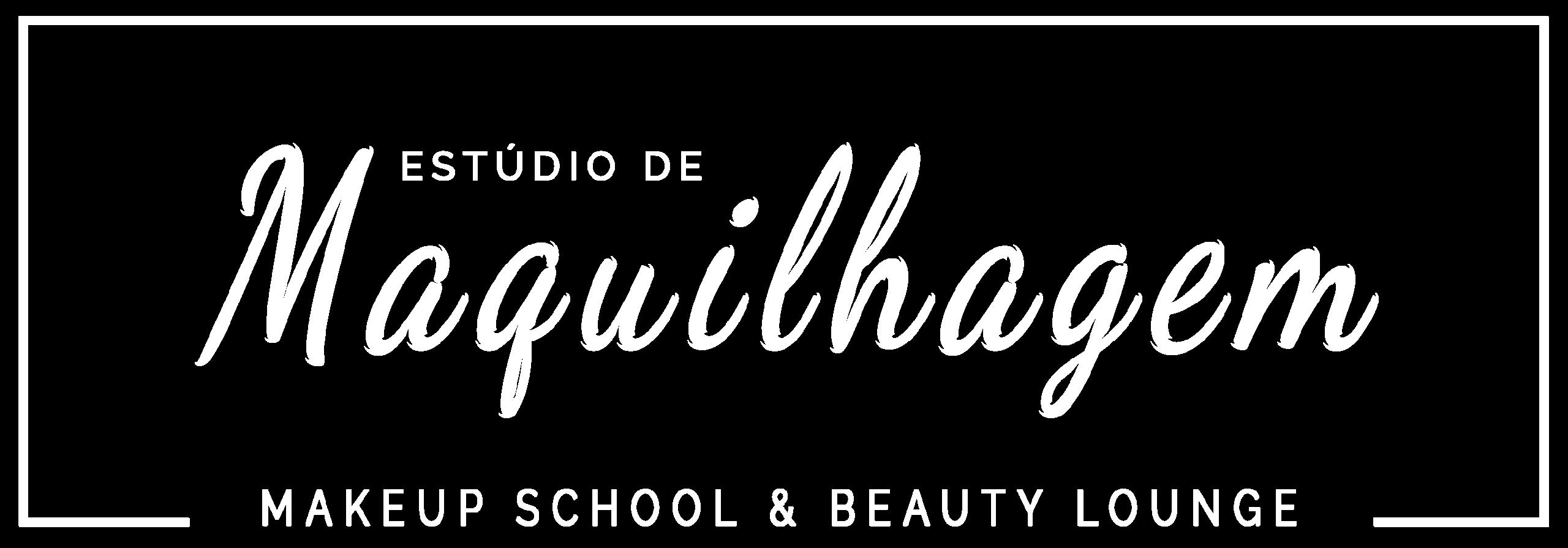 Estúdio de Maquilhagem Makeup School & Beauty Lounge Icon