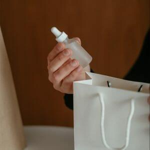estudio de maquilhagem cursos de maquilhagem workshops porto profissional auto maquilhagem profissões maquilhadora_02