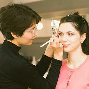 estudio de maquilhagem cursos de maquilhagem workshops porto profissional auto maquilhagem profissões maquilhadora_05