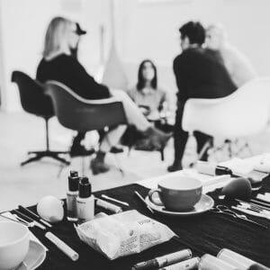 estudio de maquilhagem cursos de maquilhagem workshops porto profissional auto maquilhagem profissões maquilhadora_06