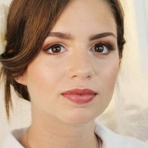 Estúdio de Maquilhagem Makeup school & beauty lounge