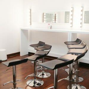 estudio de maquilhagem cursos workshops porto serviços maquilhagem em estudio_06