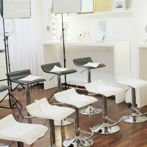 estudio de maquilhagem cursos workshops porto serviços maquilhagem em estudio_08