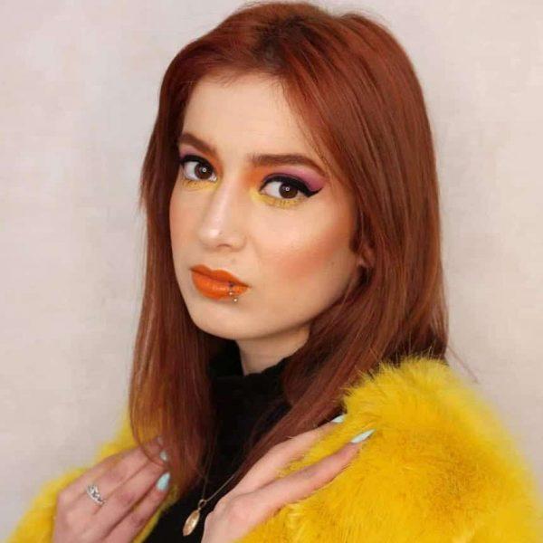 Diana Mendes - Freelancer