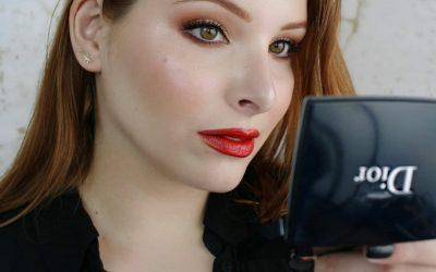 estudio de maquilhagem blog marquilhagem dior