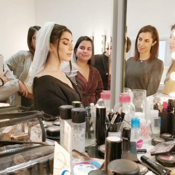 estudio de maquilhagem cursos workshops porto aulas_1