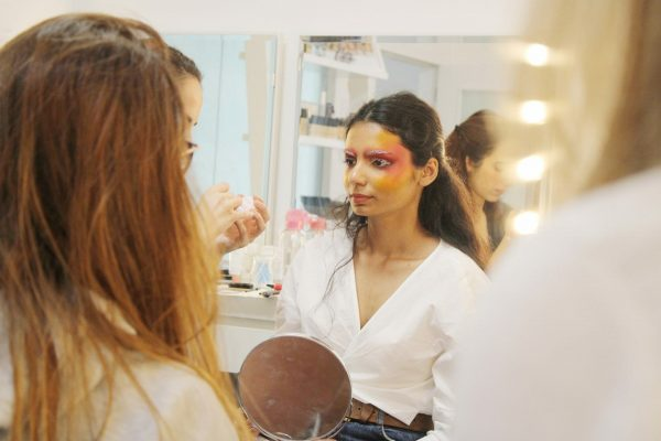 estudio de maquilhagem cursos workshops porto aulas_2