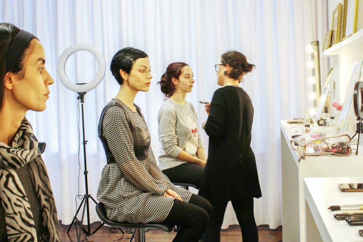 estudio de maquilhagem cursos workshops porto aulas_5