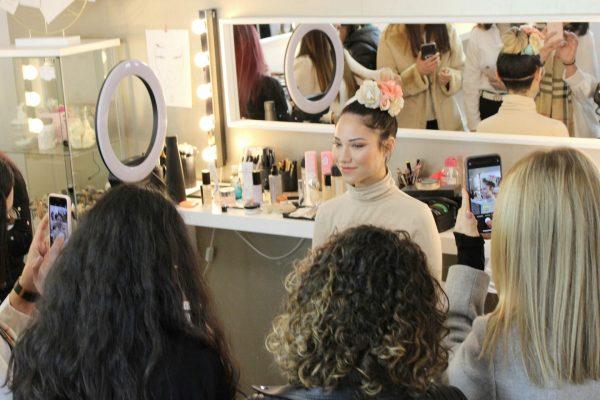 estudio de maquilhagem cursos workshops porto aulas_6