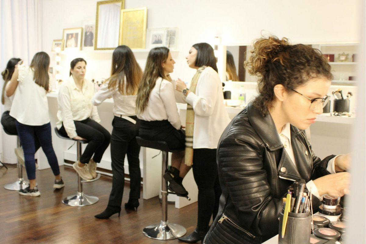 estudio de maquilhagem cursos workshops porto aulas_7