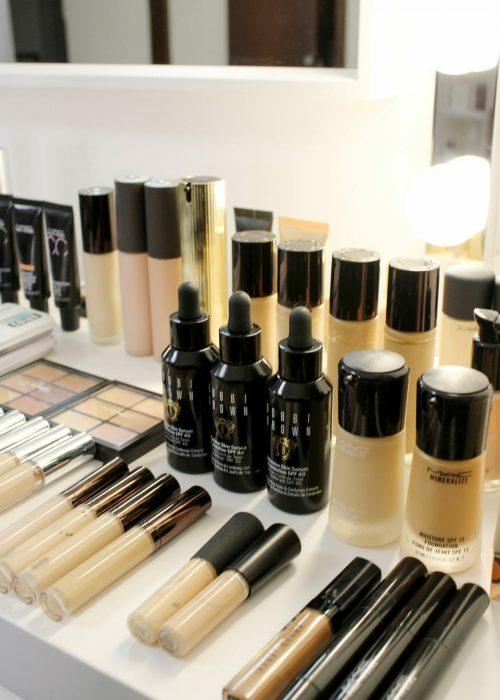 estudio de maquilhagem cursos workshops porto produtos_1