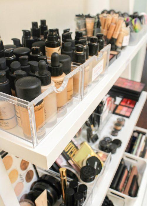 estudio de maquilhagem cursos workshops porto produtos_3
