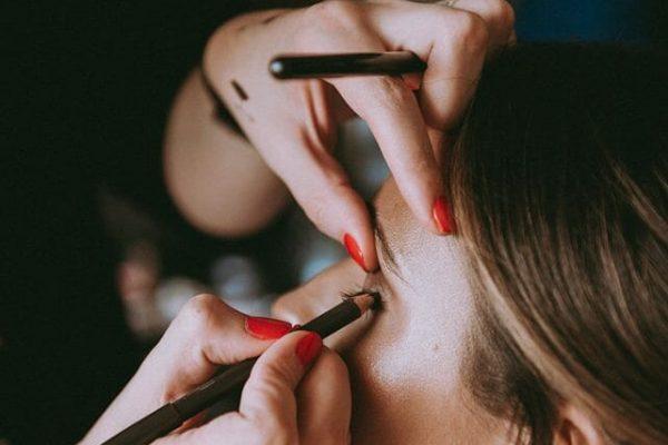 estudio de maquilhagem cursos workshops porto serviços maquilhagem ao domicilio_01
