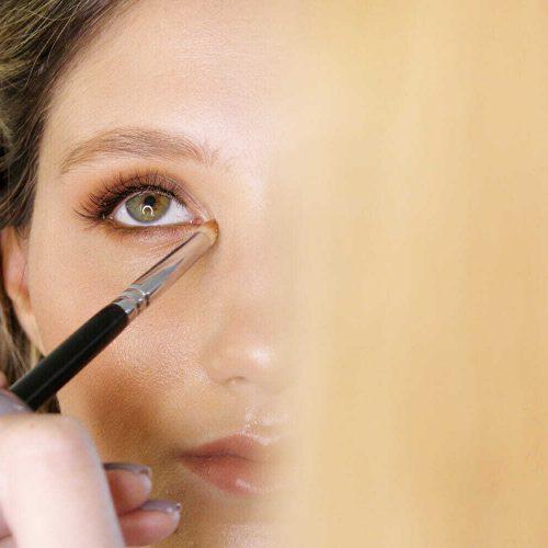 estudio de maquilhagem cursos workshops porto serviços maquilhagem em estudio automaquilhagem estudos e tecnicas