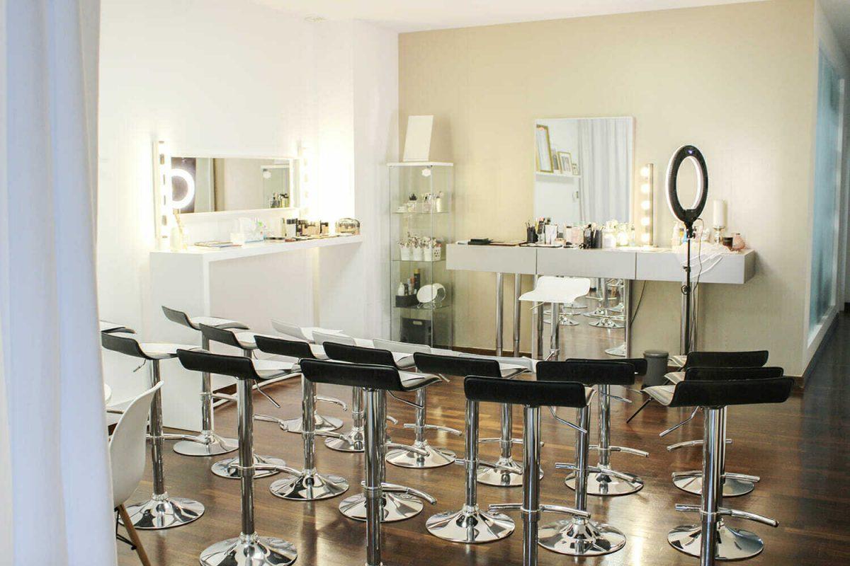 estudio de maquilhagem cursos workshops porto serviços maquilhagem em estudio_09