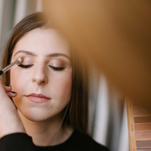 estudio de maquilhagem cursos workshops porto serviços_5a