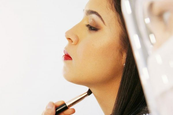 estudio de maquilhagem makeup school and beauty lounge vouchers oferta cartao serviços maquilhagem formações e workshops_auto maquikhagem_01