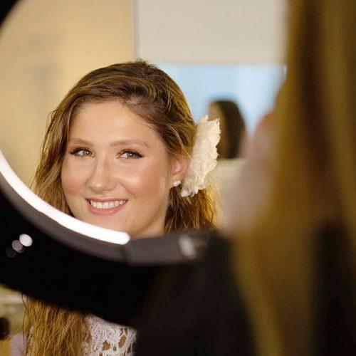 estudio de maquilhagem makeup school and beauty lounge vouchers oferta cartao serviços maquilhagem formações e workshops_profissionais_03