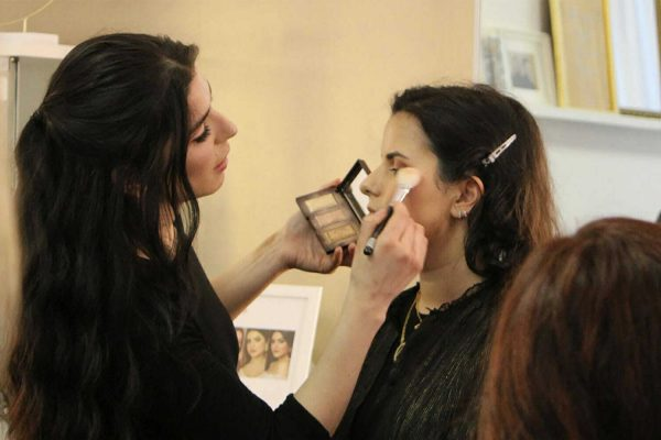 estudio de maquilhagem makeup school and beauty lounge vouchers oferta cartao serviços maquilhagem formações e workshops_profissionais_04