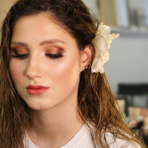 estudio de maquilhgem workshop profissionais noivas 01